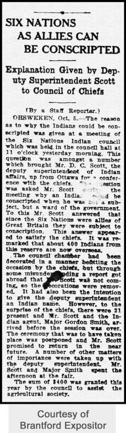 SN-October-5,-1917