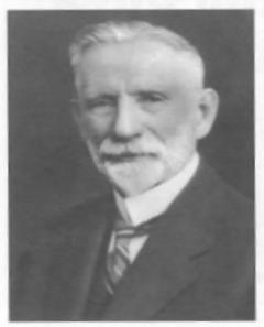 W.F. Cockshutt