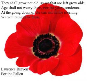 Brantford First World War Dead - Paris, Ontario First World War Dead - Six Nations, Ontario First World War Dead