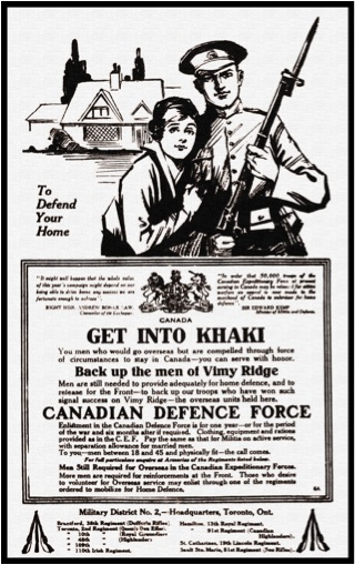 conscription crisis canada 1942 Ww2 canada learn with flashcards, games, and more — for free.